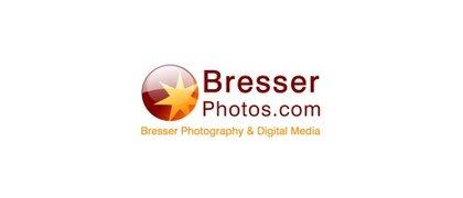 Bresser Photos