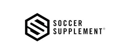 Soccer Supplement