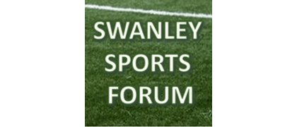 Swanley Sports Forum
