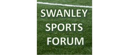 Swanley Sports Forum