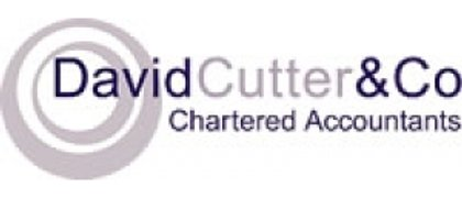 David Cutter & Co Chartered Accountants
