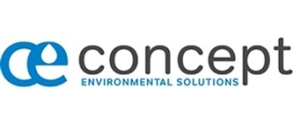 Concept Environmental Solutions