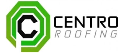 CENTRO ROOFING