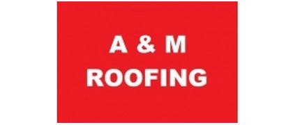 A & M ROOFING