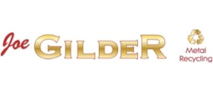 Joe Gilder