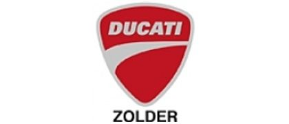 Ducati Zolder