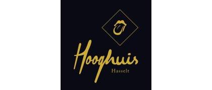 Restaurand Het Hooghuis