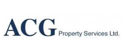ACG Property Services