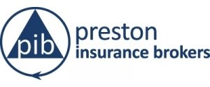 Preston Insurance Brokers