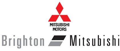 Mitsubishi Brighton