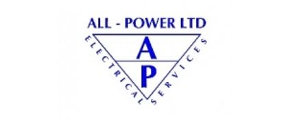 All-Power Ltd