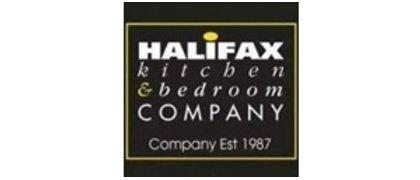 Halifax Kitchen Company