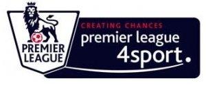 Premier League for Sport