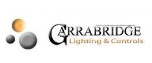 Garrabridge Lighting & Controls