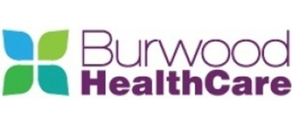 Burwood Health Care