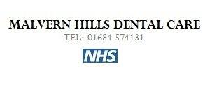 Malvern Hills Dental Care