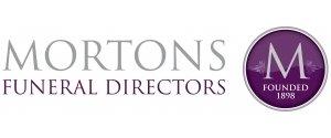 Mortons Funeral Director