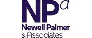 Newell Palmer & Associates