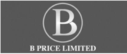 B Price Ltd