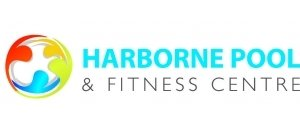 Harborne Pool and Fitness Centre