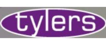 Tylers Sprtswear