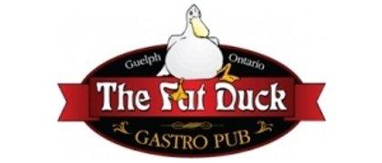 The Fat Duck Gastro Pub