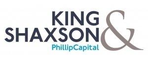 King & Shaxson