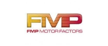 FMP Motor Factors