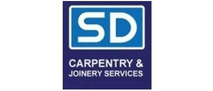 SD Carpentry & Joinery