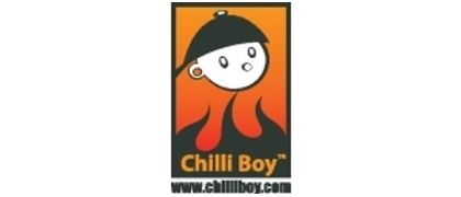 Chilli Boy