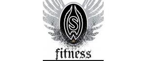 SW Fitness