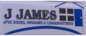 J James UPVC