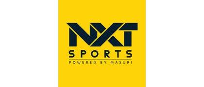 NXT Sports