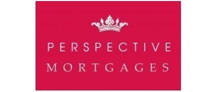Perspective Mortgages