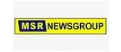 MSR Newsgroup