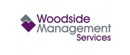 Woodside Management Services