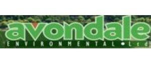 Avondale Environmental Ltd