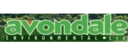 Avondale Environmental Ltd