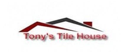Tonys Tile House