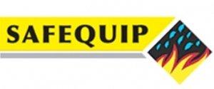 Safequip