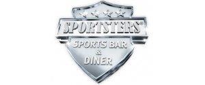 Sportsters Bar & Diner