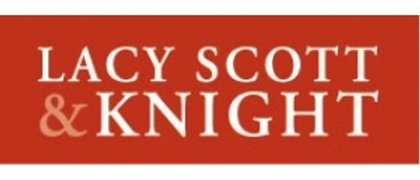 Lacy Scott & Knight Estate Agents