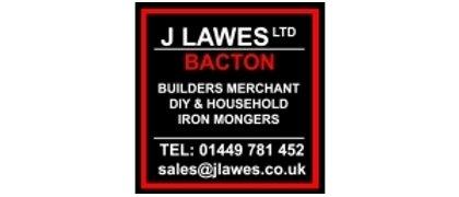 J. Lawes Ltd