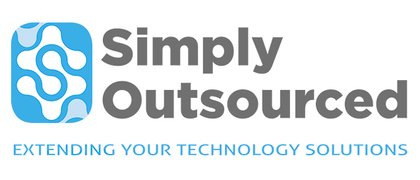 Simply Outsourced