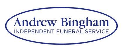 Andrew Bingham Independent Funeral Service