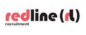 Redline Recruitment