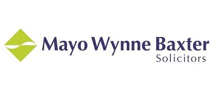 Mayo Wynne Baxter