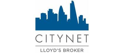 Citynet Lloyd's Broker