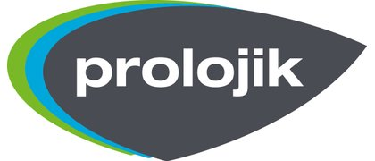 Prolojik Ltd