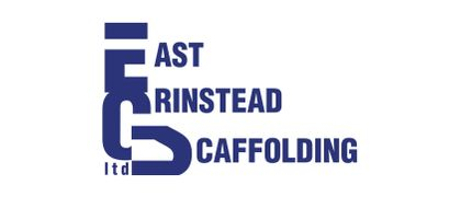 East Grinstead Scaffolding Ltd
